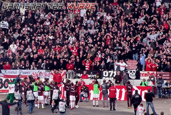 VfB-Bayern-03