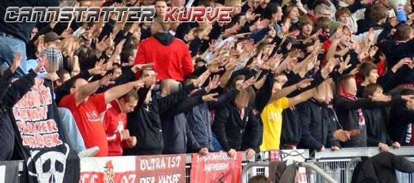 VfB-Bayern-06