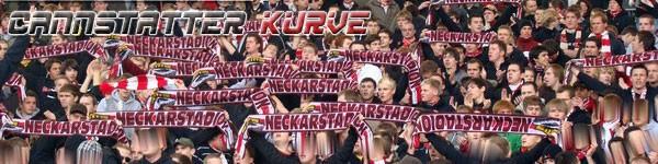 VfB-Bayern-07