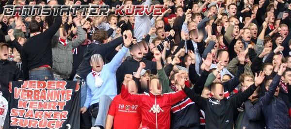 VfB-Bayern-08