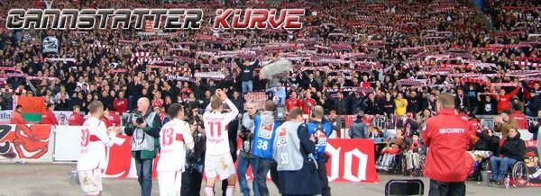 VfB-Bayern-09