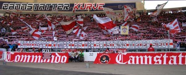 VfB-Berlin-01