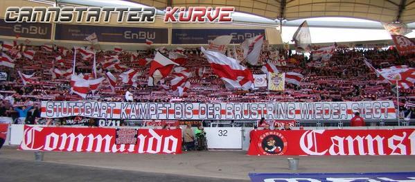 VfB-Berlin-03