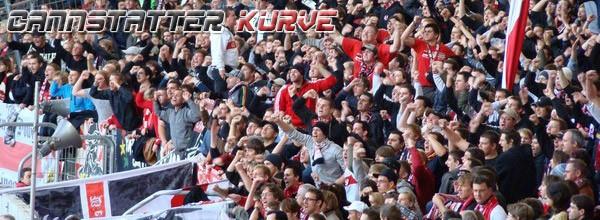 VfB-Berlin-05