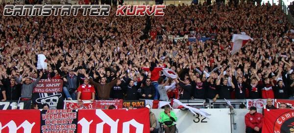 VfB-Berlin-06