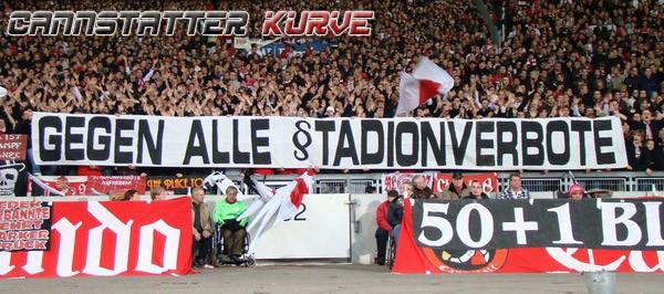 VfB-Berlin-07