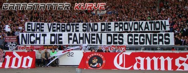 VfB-Berlin-08