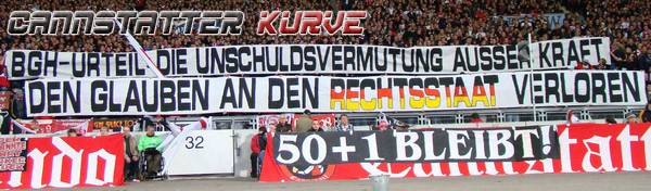VfB-Berlin-09