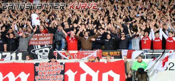 VfB-Berlin-10