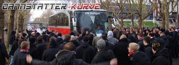 VfB-Bochum-01