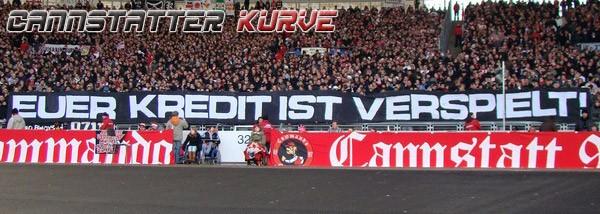 VfB-Bochum-04