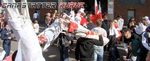 VfB-Bremen-01