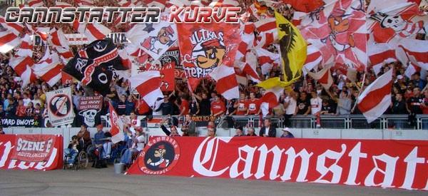 VfB-Bremen-02