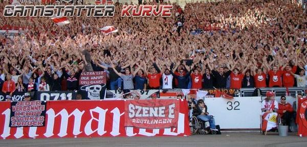 VfB-Bremen-03