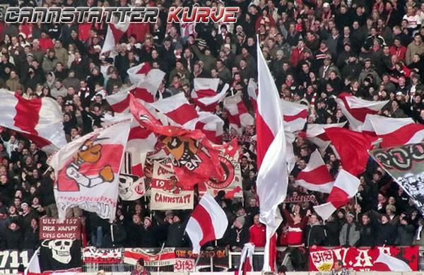 VfB-Dortmund_01