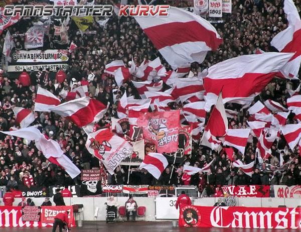 VfB-Dortmund_02