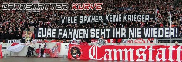 VfB-Dortmund_08