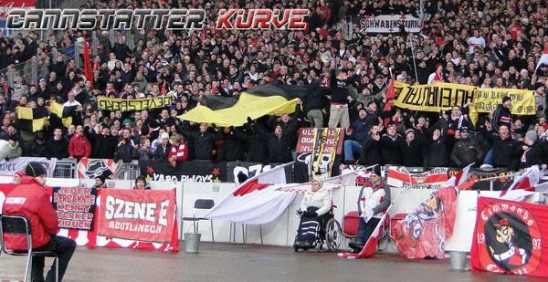 VfB-Dortmund_09