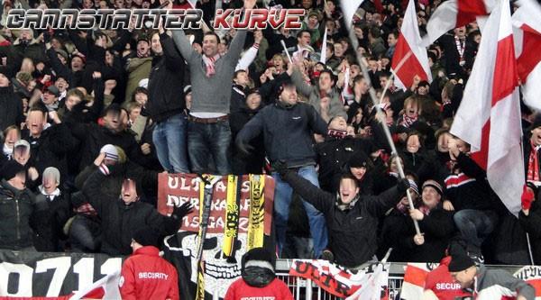 VfB-Dortmund_10