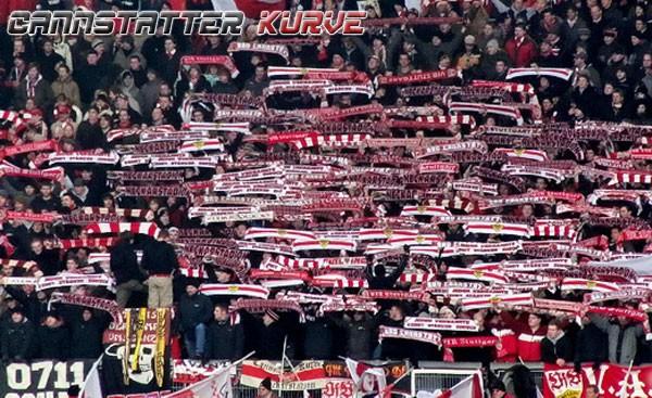 VfB-Dortmund_12