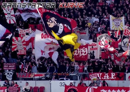 VfB-Frankfurt_0