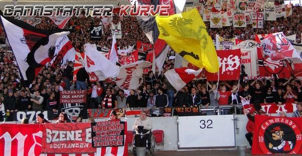 VfB-Frankfurt_01