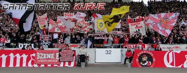 VfB-Frankfurt_02