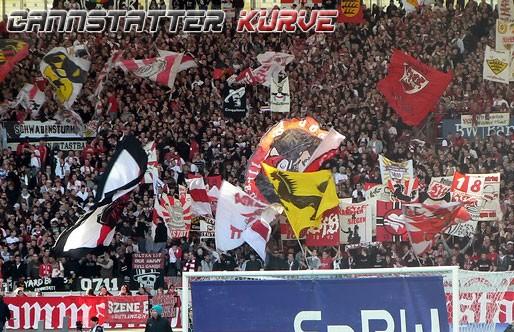 VfB-Frankfurt_03