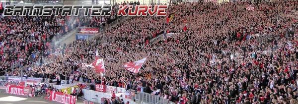 VfB-Frankfurt_05