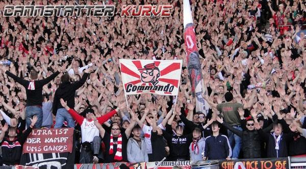 VfB-Frankfurt_06