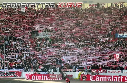 VfB-Frankfurt_07