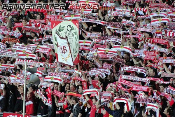 VfB-Frankfurt_08