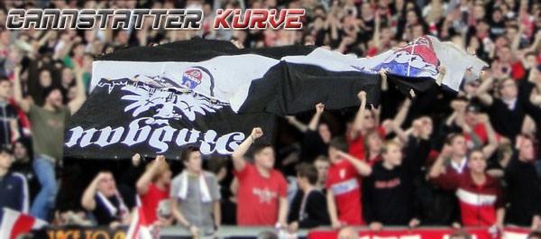 VfB-Frankfurt_10