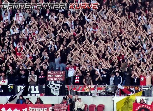 VfB-Frankfurt_12