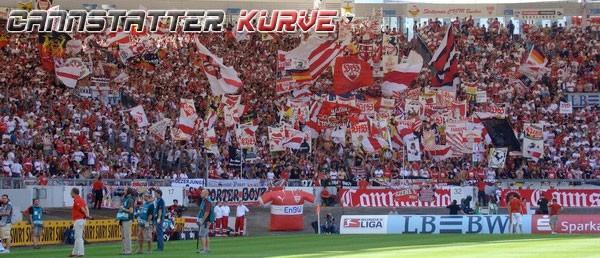 VfB-Freiburg-06
