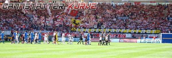 VfB-Freiburg-07