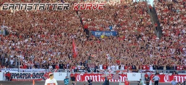 VfB-Freiburg-08
