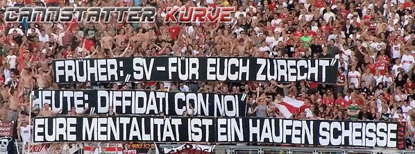 VfB-Freiburg-11
