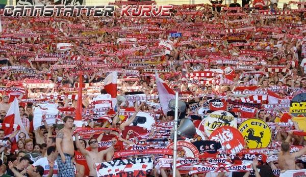 VfB-Freiburg-12