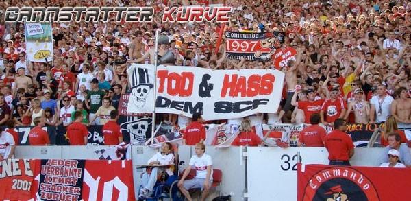 VfB-Freiburg-13