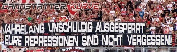 VfB-Freiburg-14