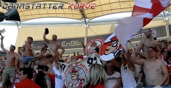 VfB-Freiburg-16
