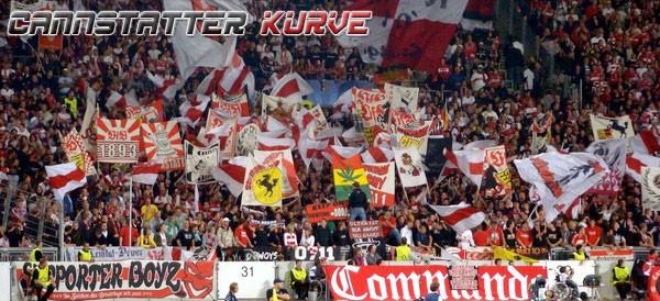 VfB-Glasgow-01