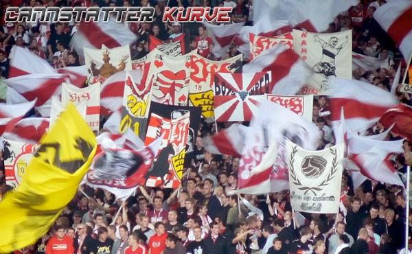 VfB-Glasgow-02