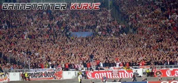 VfB-Glasgow-04