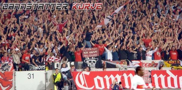 VfB-Glasgow-05