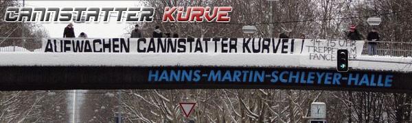 VfB-Hamburg-02