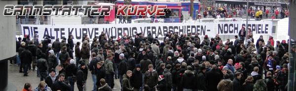 VfB-Hamburg-03