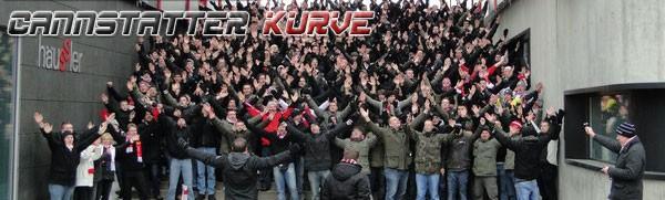 VfB-Hamburg-04