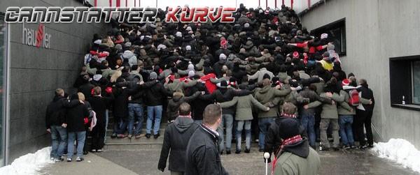 VfB-Hamburg-05